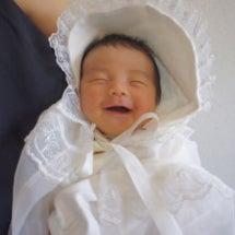 出産レポ❤️