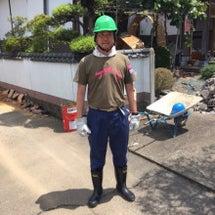 熊本県・益城町ボラン…