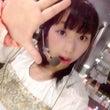 【Report】8/…