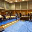 香川県大会終了!!