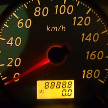 88888!