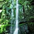 29大荒の滝・高知県…
