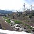 昨日は、中津川へD-…