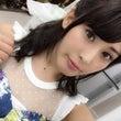 東京girlsTV