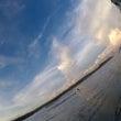 沖縄サーフィン ガイ…