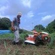 今日の農作業♪ 20…