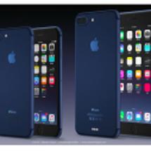 Apple、Enga…