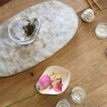 八月の喜喜茶(きちゃ…