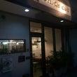 八尾の美味しいカフェ…