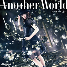 Another Wo…