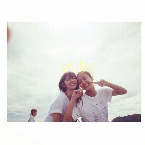 鈴木愛理ファンスレ part258 [無断転載禁止]©2ch.netYouTube動画>15本 ->画像>280枚