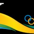 リオオリンピック20…
