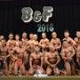 2016B&Fカップ…