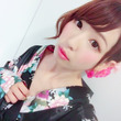 鈴鹿8耐れぽ!(後半…