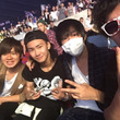 a-nation い…
