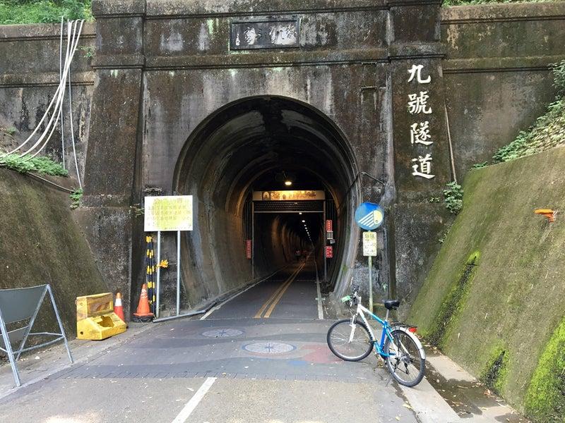 25トンネル入り口