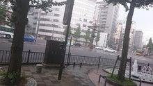20160804雨