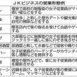 愛知県JKビジネス規…