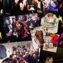 ♡ 8月 LIVE …