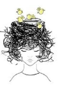 キャリア女性にこそ瞑想が必要な理由①