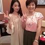 テレビ東京と、MON…