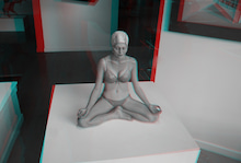 キャリア女性こそ瞑想が必要な理由②~自分を大切にする土台〜