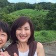 """""""夏休みのお楽しみ♡…"""