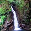 27観音の滝・鹿児島…