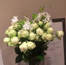 20160805_今日のお花