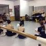 名古屋で【踊る人のた…