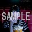 【Theater】法…