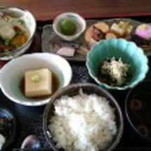 京料理とおばんざい …
