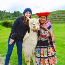 ペルー独立記念日