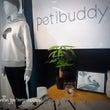 『petibuddy…