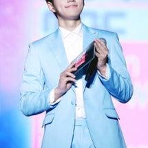 *MBC Korea…