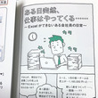 【Excel2016…