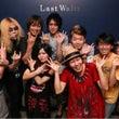 7月14日@渋谷La…