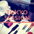 【10月】TOKYO…