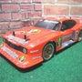 フォードカプリGr5…