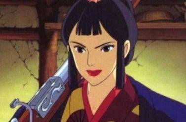 もののけ姫03