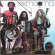 Exmagma/Ex…