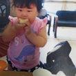 親子教室~村田工務店…