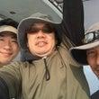 西岡遊魚 2016/…