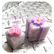 Flower box…