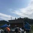 足久保夏祭り2016…