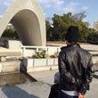 Hiroshima …
