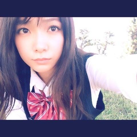 アイドリング!!! 10955号©2ch.netYouTube動画>2本 ->画像>574枚