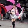 SUPER GT富士…