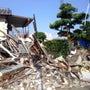 熊本地震視察(その②…