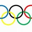 オリンピックは地図帳…